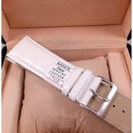 Ремешок для наручных часов Nagata кожаный CRW026