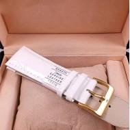 Ремешок для наручных часов кожаный Nagata CRW027