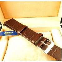 Ремешок для часов Siena CRW029