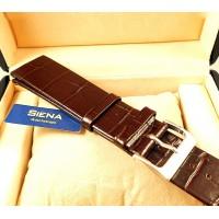 Ремешок для часов Siena CRW033