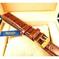 Ремешок для часов Siena CRW034
