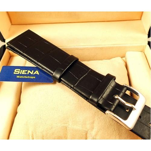 Ремешок для часов Siena CRW037
