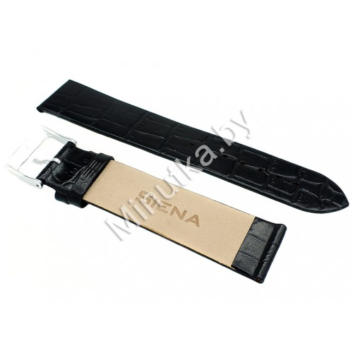 Ремешок для часов Siena CRW041