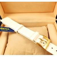 Ремешок для часов Siena CRW044