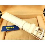 Ремешок для часов Siena CRW045