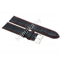 Ремешок для часов STAILER CRW082