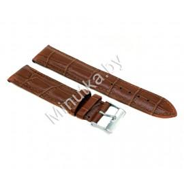 Ремешок для наручных часов Stailer 22 мм