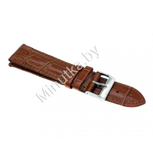 Ремешок для часов STAILER CRW091