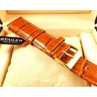 Ремешок для часов STAILER CRW097