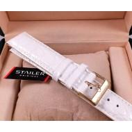 Ремешок для часов STAILER CRW106