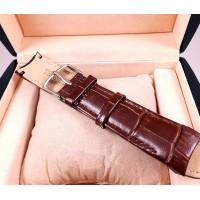 Ремень для часов Tissot CRW115