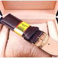 Ремешок для часов Modeno CRW117
