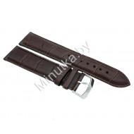 Ремешок для часов кожаный Modeno CRW118