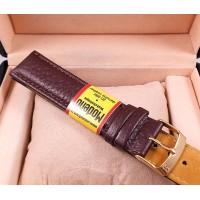 Ремешок для часов Modeno CRW121