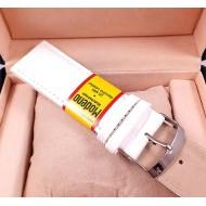 Ремешок для часов Modeno CRW125