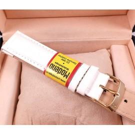 Ремешок кожаный для часов 26 мм CRW127-26