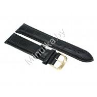 Ремешок для наручных часов кожаный Modeno CRW129