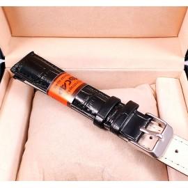 Ремешок кожаный для часов 26 мм CRW151-26