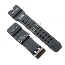 Ремешок для часов Casio G-Shock CRW175