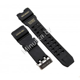 Ремешок для часов Casio G-Shock CRW184