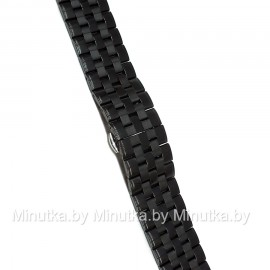 Браслет металлический для часов 22 мм CRW291-22-SK
