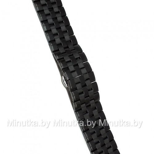 Браслет металлический для часов 26 мм CRW291-26-SK