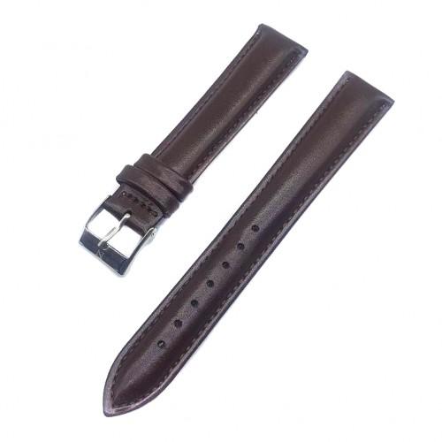 Ремешок для часов Nagata CRW011