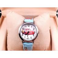 Детские наручные часы Тачки CWK005