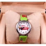 Детские наручные часы Тачки CWK007