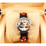 Детские наручные часы Тачки CWK021