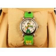 Детские наручные часы Бен10 CWK022