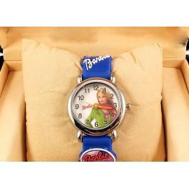 Детские наручные часы Барби CWK026