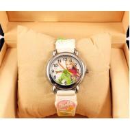 Детские наручные часы Барби CWK027