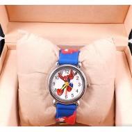 Детские наручные часы Человек-паук CWK035