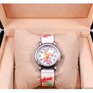 Детские наручные часы Винкс CWK038