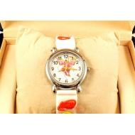 Детские наручные часы Винкс CWK039
