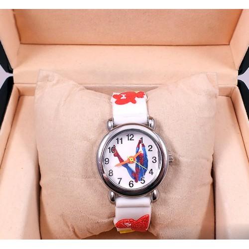 Детские наручные часы Человек-паук CWK061