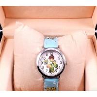 Детские наручные часы Бен10 CWK072