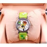 Детские наручные часы Бен10 CWK080