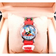 Детские наручные часы Паровозик Томас CWK082