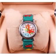 Детские наручные часы Винкс CWK083