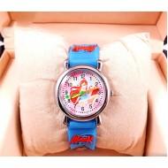 Детские наручные часы Винкс CWK094