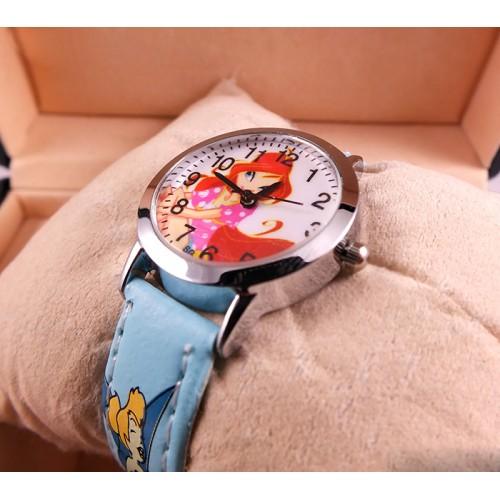 Детские наручные часы Винкс CWK107