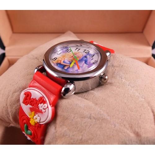 Детские наручные часы Барби CWK110