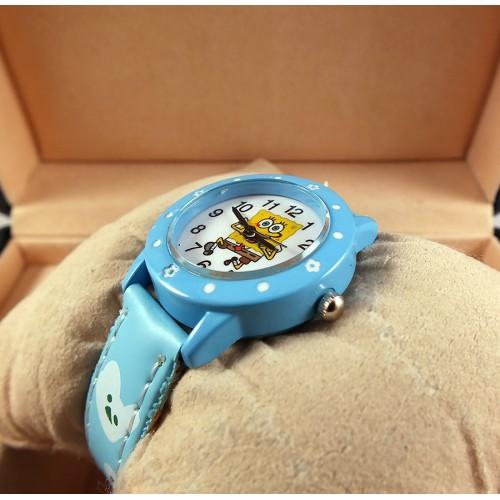 Детские наручные часы Губка Боб CWK115