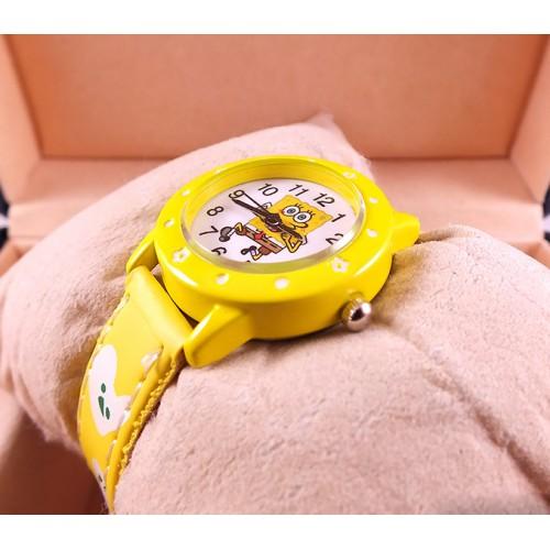 Детские наручные часы Губка Боб CWK116