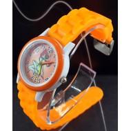 Детские наручные часы Винкс CWK132