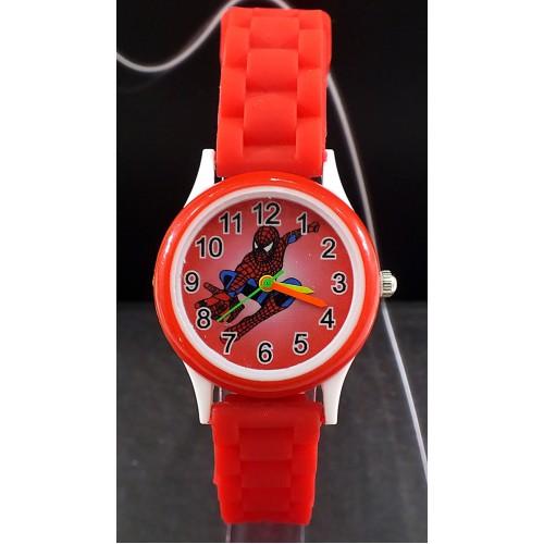 Детские наручные часы Человек-паук CWK134