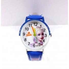 Детские наручные часы Барби CWK129