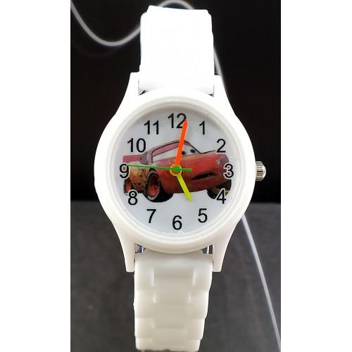 Детские наручные часы Тачки CWK143